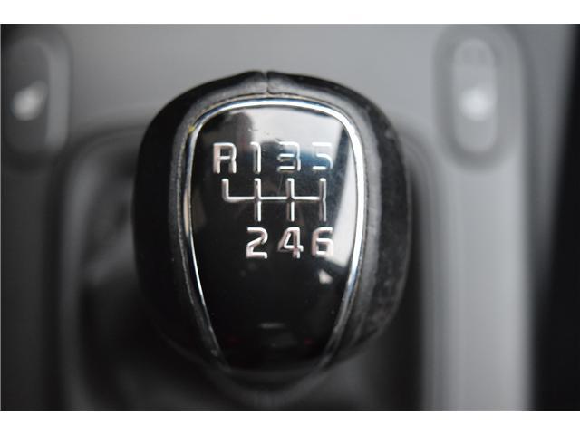 2015 Kia Forte 2.0L EX (Stk: 260436-14) in Cobourg - Image 19 of 22