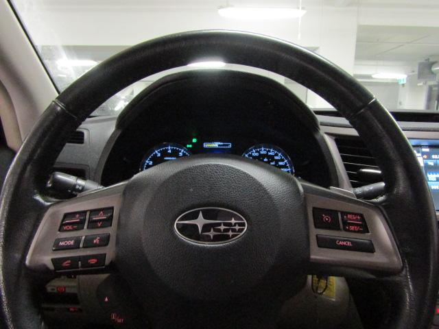 2014 Subaru Outback 2.5i Limited Package (Stk: AP3175) in Toronto - Image 15 of 30