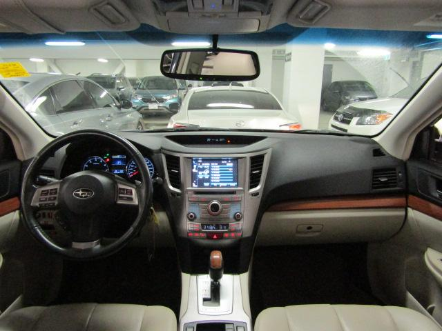 2014 Subaru Outback 2.5i Limited Package (Stk: AP3175) in Toronto - Image 26 of 30