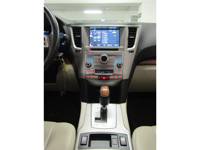 2014 Subaru Outback 2.5i Limited Package (Stk: AP3175) in Toronto - Image 27 of 30