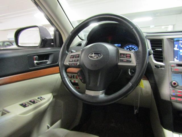 2014 Subaru Outback 2.5i Limited Package (Stk: AP3175) in Toronto - Image 29 of 30