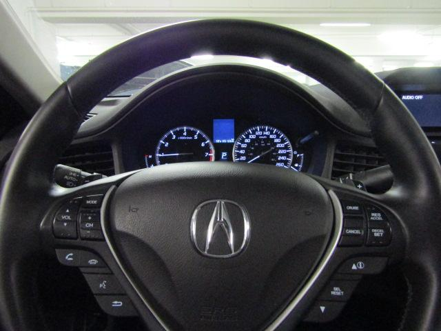 2015 Acura ILX Base (Stk: AP3176) in Toronto - Image 14 of 29