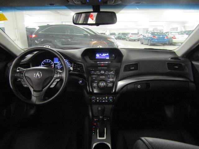 2015 Acura ILX Base (Stk: AP3176) in Toronto - Image 25 of 29