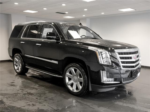 2019 Cadillac Escalade Luxury (Stk: C9-1213A) in Burnaby - Image 2 of 24