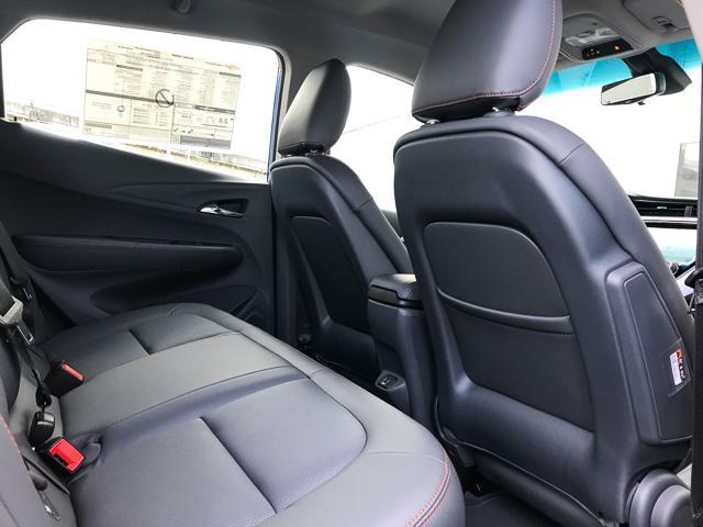 2019 Chevrolet Bolt EV Premier (Stk: 9B65650) in North Vancouver - Image 12 of 13