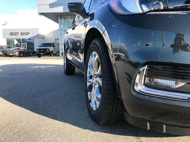 2019 Buick Enclave Avenir (Stk: 9K29890) in North Vancouver - Image 14 of 14