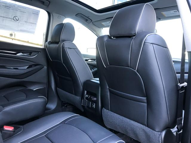 2019 Buick Enclave Avenir (Stk: 9K29890) in North Vancouver - Image 12 of 14