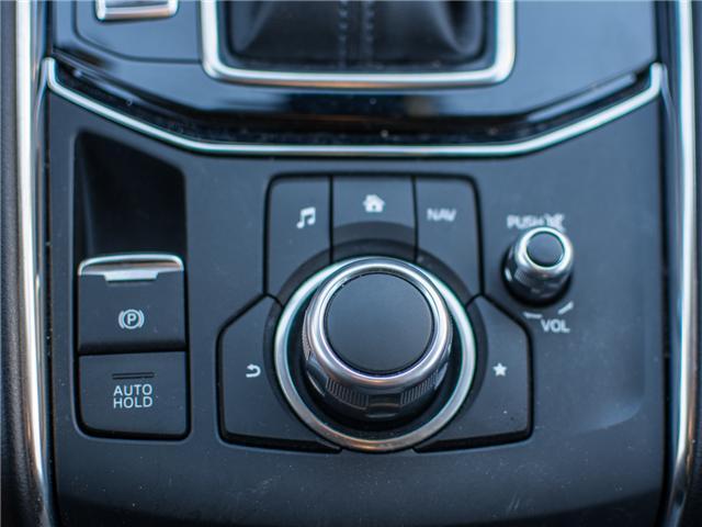 2018 Mazda CX-5 GT (Stk: B0268) in Chilliwack - Image 23 of 30