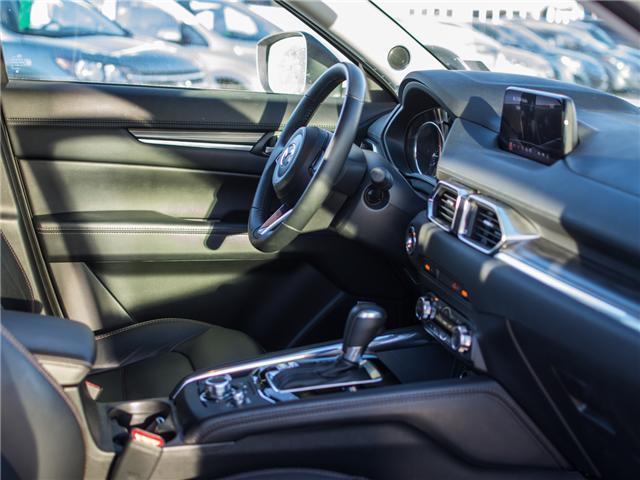 2018 Mazda CX-5 GT (Stk: B0268) in Chilliwack - Image 28 of 30