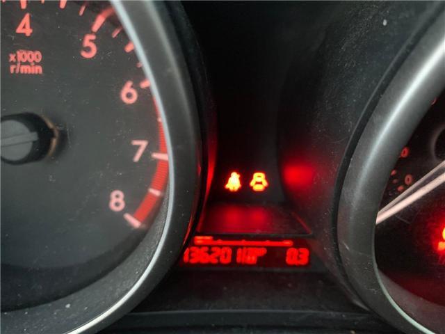 2011 Mazda Mazda3 GS (Stk: 379089) in Orleans - Image 16 of 25