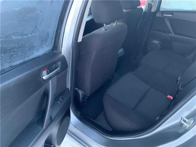 2011 Mazda Mazda3 GS (Stk: 379089) in Orleans - Image 24 of 25