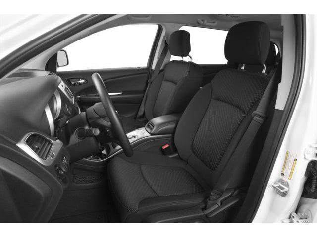 2014 Dodge Journey CVP/SE Plus (Stk: PW0338A) in Devon - Image 6 of 9