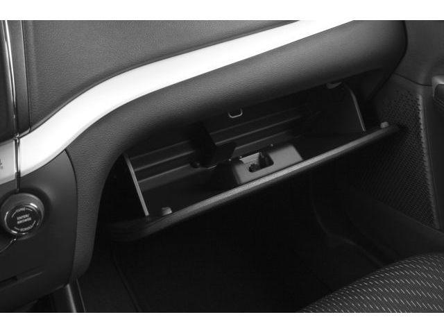 2014 Dodge Journey CVP/SE Plus (Stk: PW0338A) in Devon - Image 9 of 9