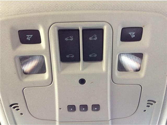 2015 Chevrolet Malibu LT 1LT (Stk: 184329A) in Ajax - Image 12 of 24