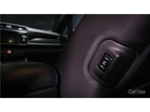 2018 Nissan LEAF SV (Stk: 18-143) in Kingston - Image 9 of 33