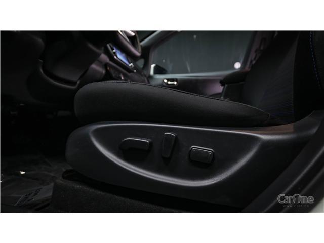 2018 Nissan LEAF SV (Stk: 18-143) in Kingston - Image 16 of 33