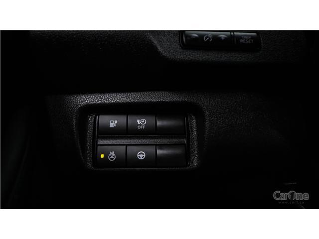 2018 Nissan LEAF SV (Stk: 18-143) in Kingston - Image 17 of 33