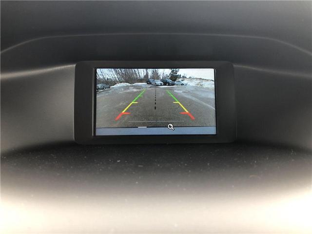 2018 Ford Focus SE (Stk: FC18933) in Barrie - Image 14 of 22