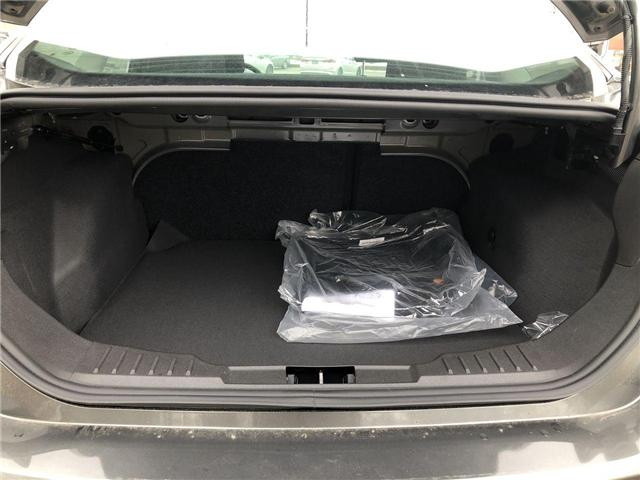 2018 Ford Focus SE (Stk: FC18933) in Barrie - Image 18 of 22