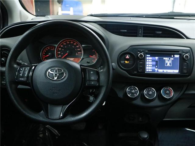 2018 Toyota Yaris LE (Stk: 195053) in Kitchener - Image 7 of 29