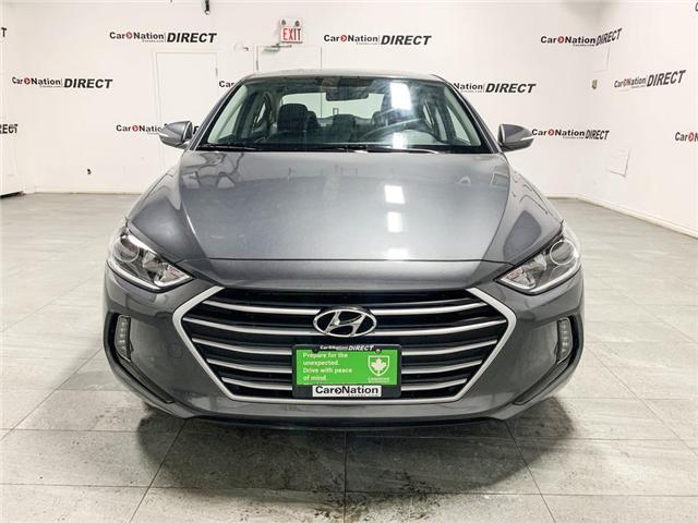2018 Hyundai Elantra  (Stk: DRD2064) in Burlington - Image 2 of 30