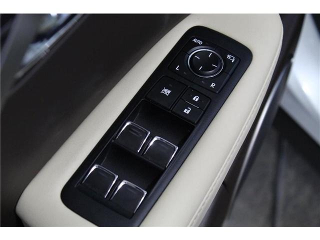 2017 Lexus RX 350 Base (Stk: 073784) in Milton - Image 12 of 47