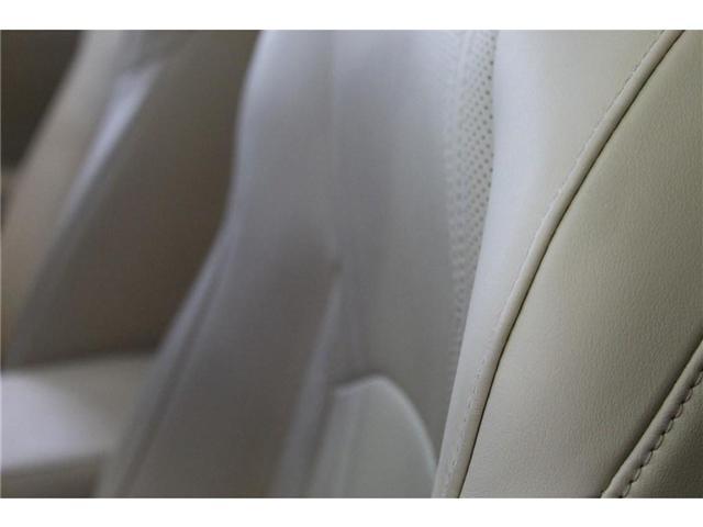 2017 Lexus RX 350 Base (Stk: 073784) in Milton - Image 17 of 47