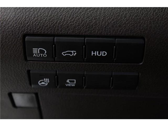 2017 Lexus RX 350 Base (Stk: 073784) in Milton - Image 18 of 47