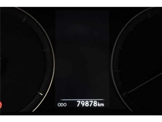 2017 Lexus RX 350 Base (Stk: 073784) in Milton - Image 20 of 47