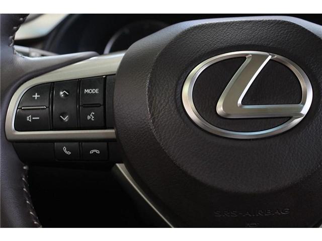 2017 Lexus RX 350 Base (Stk: 073784) in Milton - Image 21 of 47