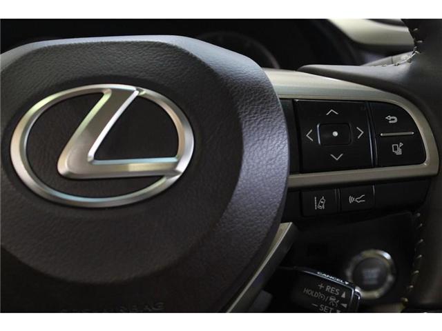 2017 Lexus RX 350 Base (Stk: 073784) in Milton - Image 22 of 47