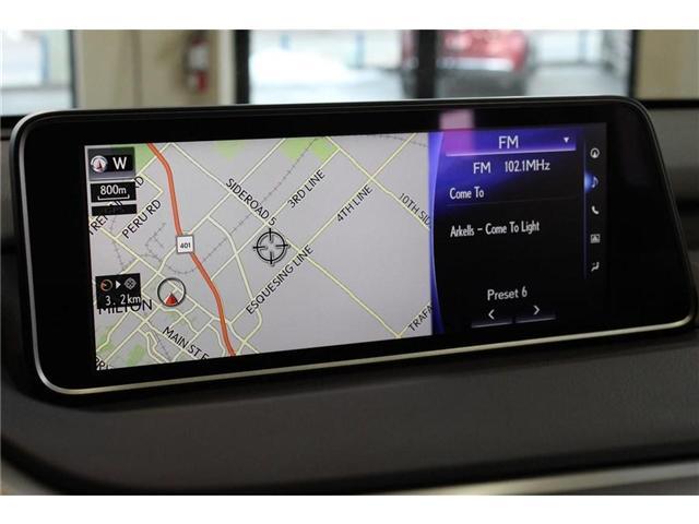 2017 Lexus RX 350 Base (Stk: 073784) in Milton - Image 26 of 47