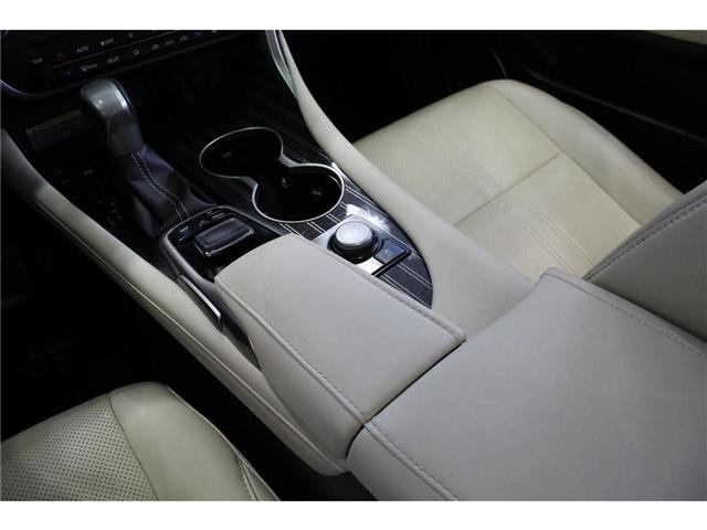 2017 Lexus RX 350 Base (Stk: 073784) in Milton - Image 28 of 47