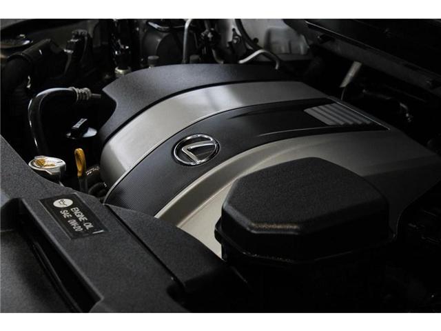 2017 Lexus RX 350 Base (Stk: 073784) in Milton - Image 45 of 47