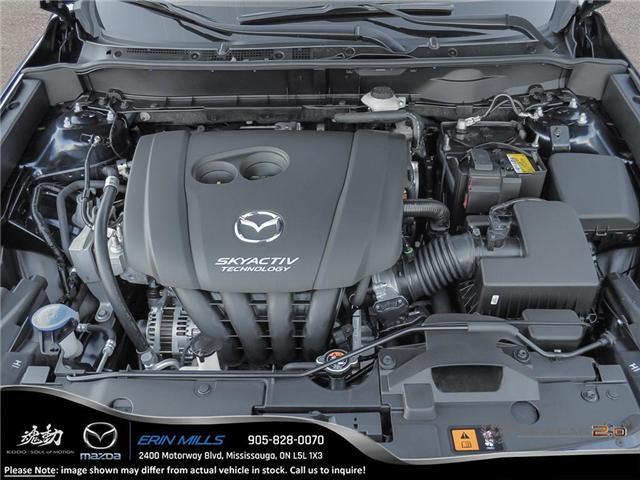 2019 Mazda CX-3 GT (Stk: 19-0156) in Mississauga - Image 6 of 24