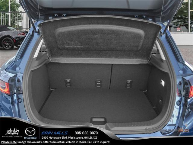 2019 Mazda CX-3 GT (Stk: 19-0156) in Mississauga - Image 7 of 24