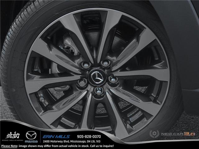 2019 Mazda CX-3 GT (Stk: 19-0156) in Mississauga - Image 8 of 24