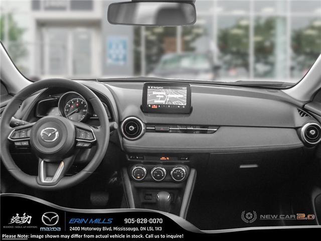 2019 Mazda CX-3 GT (Stk: 19-0156) in Mississauga - Image 23 of 24