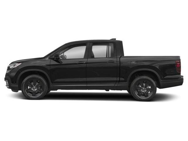 2018 Honda Ridgeline Black Edition (Stk: 8502300) in Brampton - Image 2 of 9
