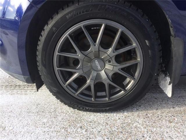 2012 Ford Focus SE (Stk: V-0706-A) in Castlegar - Image 11 of 21