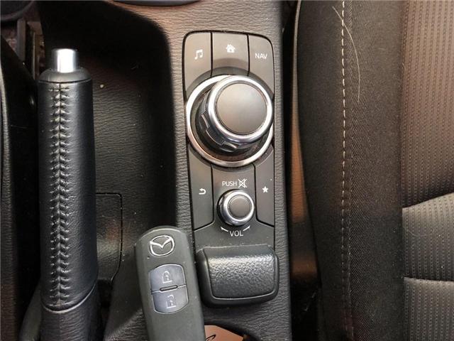 2016 Mazda CX-3 GS (Stk: 35163A) in Kitchener - Image 23 of 27