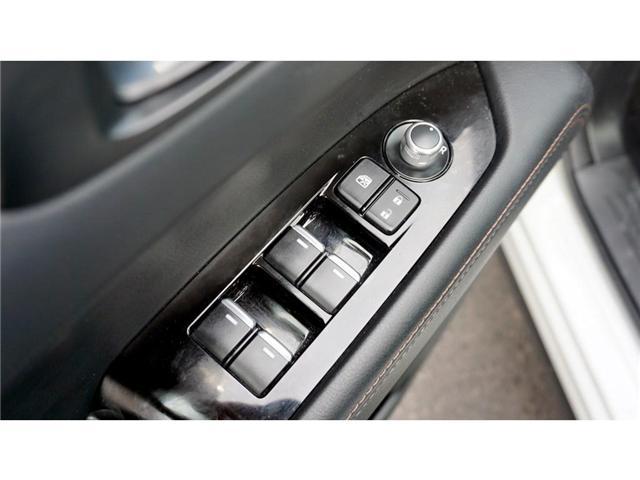 2018 Mazda CX-5 GT (Stk: HR733) in Hamilton - Image 13 of 30