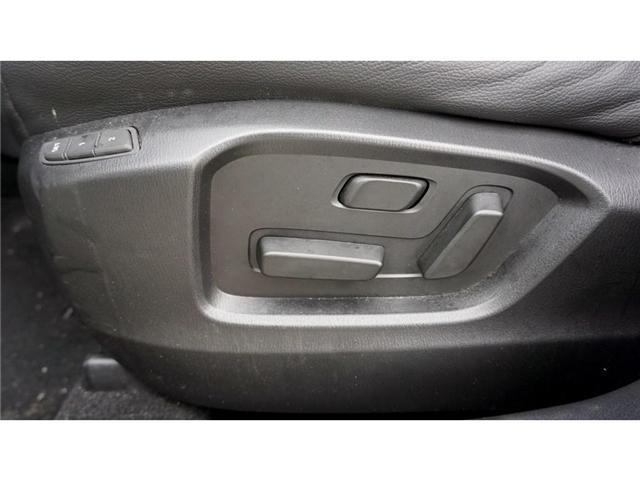 2018 Mazda CX-5 GT (Stk: HR733) in Hamilton - Image 15 of 30