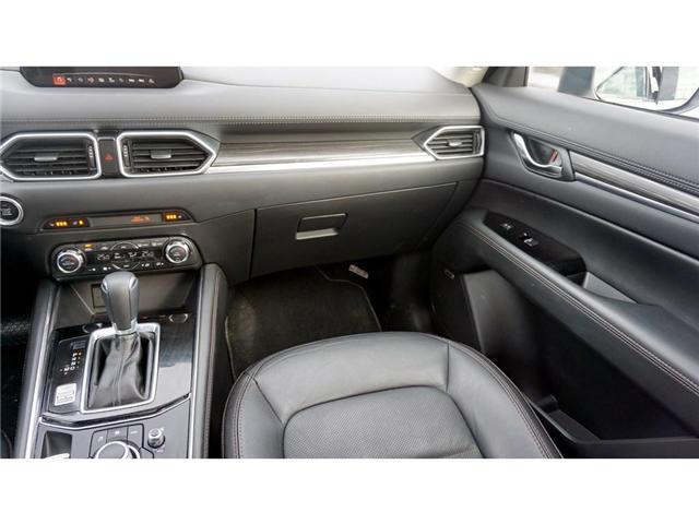 2018 Mazda CX-5 GT (Stk: HR733) in Hamilton - Image 23 of 30