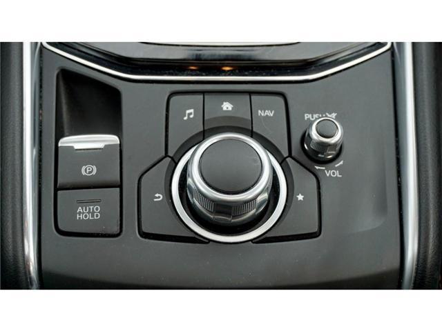 2018 Mazda CX-5 GT (Stk: HR733) in Hamilton - Image 30 of 30