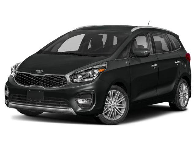 2017 Kia Rondo  (Stk: TK319A) in Carleton Place - Image 1 of 9