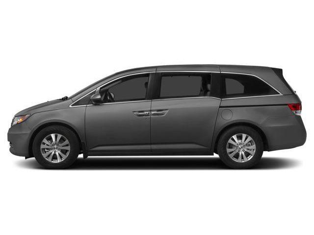 2014 Honda Odyssey EX (Stk: S3777A) in Peterborough - Image 2 of 10