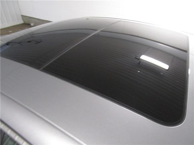 2016 Chrysler 200 C (Stk: 1931691 ) in Regina - Image 11 of 27