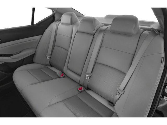 2019 Nissan Altima 2.5 Platinum (Stk: U240) in Ajax - Image 8 of 9