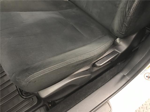 2009 Subaru Impreza 2.5 i (Stk: 202496) in Lethbridge - Image 15 of 25